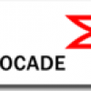 Brocade Advances Automation Leadership With Open Network Automation Platform