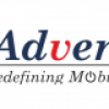Advent Introduces New Range Of USB Wall Chargers – AD-2A, AD-1A And AR- 1A