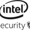 Intel Security To Safeguard The New LG G5