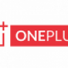OnePlus Promises 1 Hour Reversal Time In Service Centers