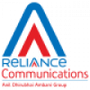 Reliance Communications-Aircel deal gets approval from CCI