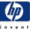 HP to split in two (Printer + Computer)