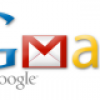 Gmail for iOS will now show phishing warnings for suspicious links