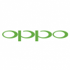 OPPO announces striking deals during Fantastic Day Sale on Paytm and Amazon