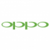 OPPO joins hands with Gundam series