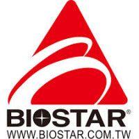 BIOSTAR Launches the New RACING B365GTQ Micro ATX Motherboard