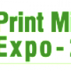 Print Miracle Expo 2014, Dec 12 – 14, Kochi