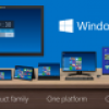 Windows 10, Microsoft's next-generation OS