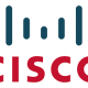 Cisco To Address Security Beyond Traditional Defenses At Seminar In Dubai