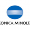 Konica Minolta ties with Insight Print Communications for Label Printing Business in India