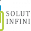 GST Quote on behalf of Mr. Aniketh Jain, CEO of Solutions Infini