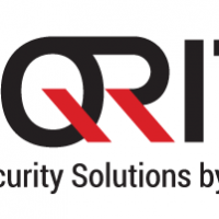 Seqrite detects BlueKeep: A vulnerability targeting enterprises during RDP pre-authentication in Windows OS