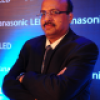 Anchor Budget Reaction – Mr. Dinesh Aggarwal,Jt. Managing Director, Anchor Electricals