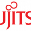 Fujitsu Mainframe Innovation Strengthens Backbone of Digital World