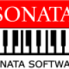 Sonata Software collaborates with Deccan Heritage Foundation, India (DHF India)