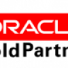 Cambridge Technology Achieves Gold Partner Status In Oracle Partner Network
