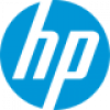HP Expands Premium Portfolio with the HP ENVY x360