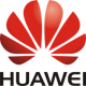 Huawei this Valentine's day announces attractive offer & venture specially for retailers
