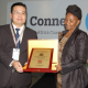 Tanzanian Government Confers Huawei with The Outstanding Leadership and Contribution Award