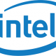 Intel Unveils the Intel Neural Compute Stick 2 at Intel AI Devcon Beijing for Building Smarter AI Edge Devices