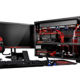 Thermaltake Focuses Mainly On Chassis, Coolers And Power Supplies
