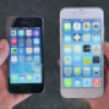 Do You really need new iphone 6s or 6s plus
