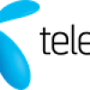 Telenor India Launches Next Generation Mobile App