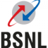 BSNL to roll out Wi-Fi hotspots in Hyderabad