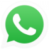 WhatsApp to go ahead with 'full feature' money transfer service in India