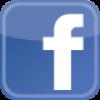 Facebook makes video calling in Messenger easier