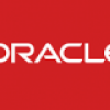 Why Oracle lawsuit is bad news for Indian IT companies