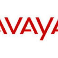 Avaya partners with Koopid to deliver AI-powered seamless customer journeys