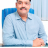 """One Stop Solution' for our partners and customers"".- Mr.Nishant Gupta-Director,Radiant Info Solutions Pvt. Ltd"