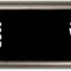 PNY Announces The New Black HP v150w USB