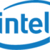 Intel Security Mends Cybersecurity Fragmentation  with Unifying Strategy
