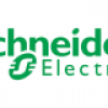 "Schneider Electric's IT Division Concludes its ""5 City SME Connect"" Event at Bengaluru"