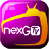 nexGTv strengthens its international presence by integrating operator billing in UAE, Sri Lanka,  and  Qatar market
