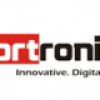 "Portronics Unveils Portable Bluetooth Speaker, ""Sound Bun"""