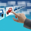 Augmentation In Qatar And Oman Along With Rise In Car Leasing To Stimulate Growth In Middle East Car Rental And Leasing Market: Ken Research