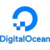 DigitalOcean to collaborate with Hasura and IITM for IMAD (Introduction to Modern Application Development)