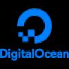 DigitalOcean Releases Kubernetes as a Service