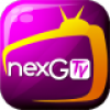 NexGTv Launches 'My nexGTv' To Make Managing And Accessing Its Standalone Apps More Convenient