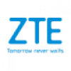 ZTE Launches Blade V6 And Axon Mini In India