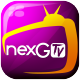 NexGTv Joins Hands With SAB Group To Intensify Its Regional Content Offerings