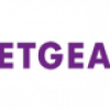 NETGEAR Launches GS108LP Unmanaged PoE Switch with 8 Gigabit Port in India