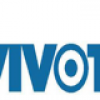 VIVOTEK Successfully Commissions its IP Surveillance Project at India Varun Beverages Ltd