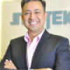 JMATEK is renowned around the world for our expertise and innovation in cooling technology and engineering- Naresh Kumra Managing Director & CEO