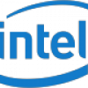 New 8th Gen Intel Core Processors: Simplifying Today, Opening the Door for What's Next