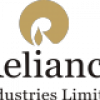 Reliance Industries Limited (RIL)  financial and Operational performance
