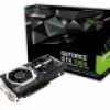 BIOSTAR GTX 1060 Graphics Card with Dual-Fan Design: VR-Ready, Gaming Solution